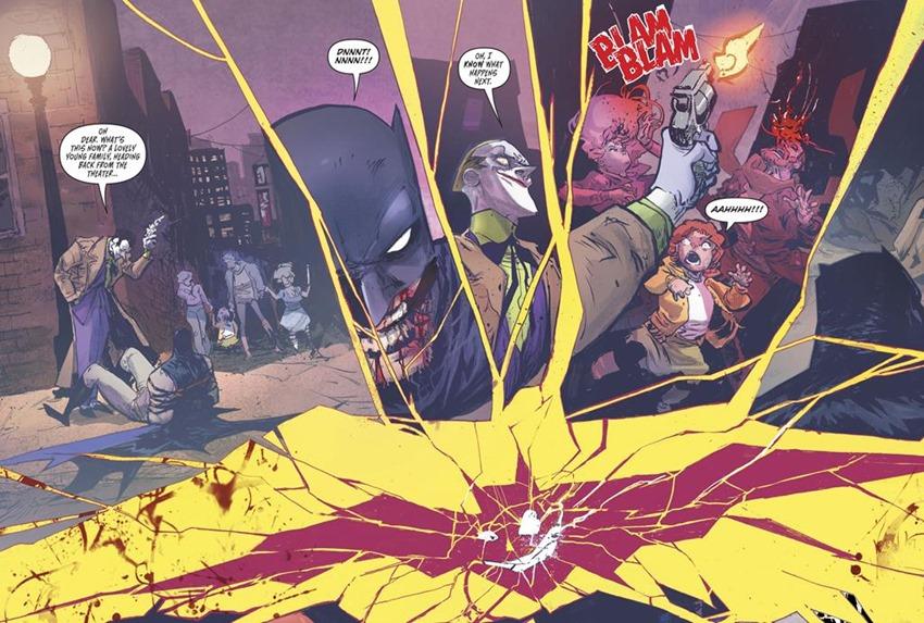 The Batman Who Laughs (3)