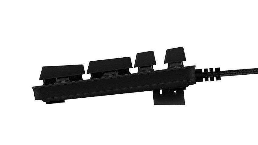 g413-mechanical-gaming-keyboard2