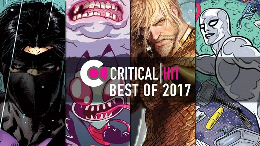Best-Comics-2