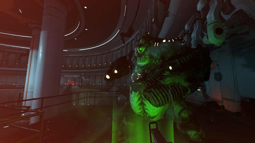 Doom VFR (2)