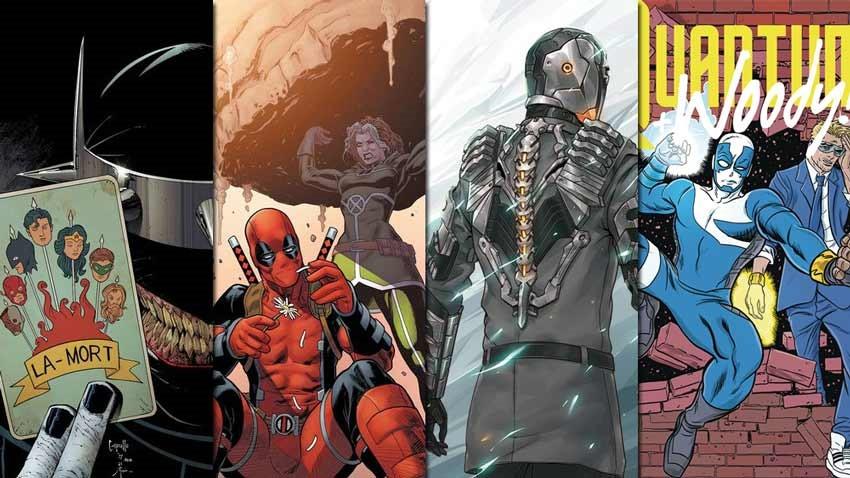 Comic-books-Jan-31