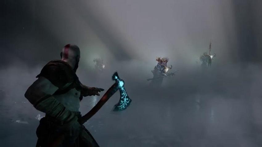 God of War (3)
