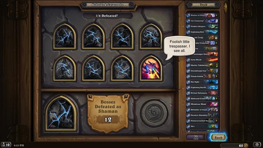 Hearthstone Screenshot 01-16-18 21.53.02