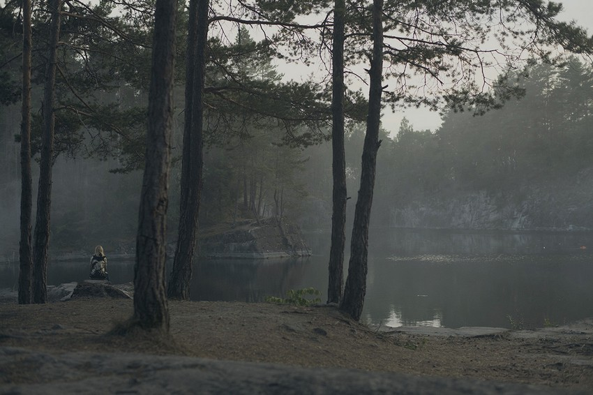 Nordic noir comes to Showmax with critically acclaimed Swedish series Jordskott 5