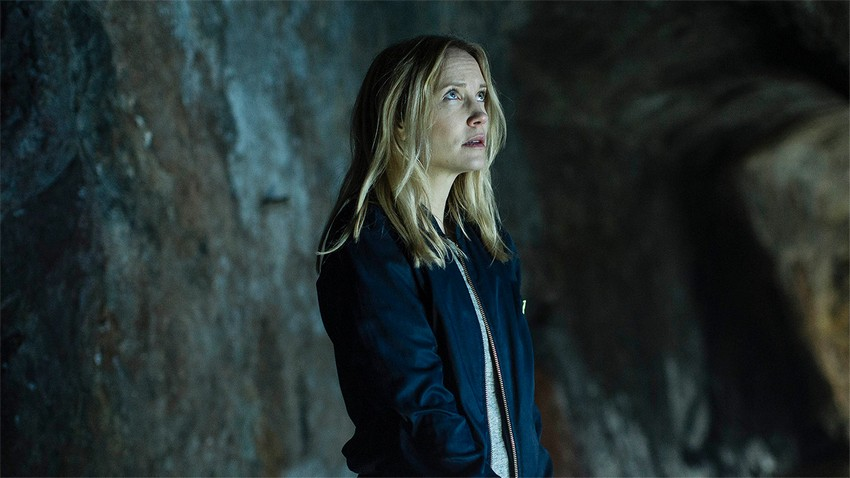 Nordic noir comes to Showmax with critically acclaimed Swedish series Jordskott 4