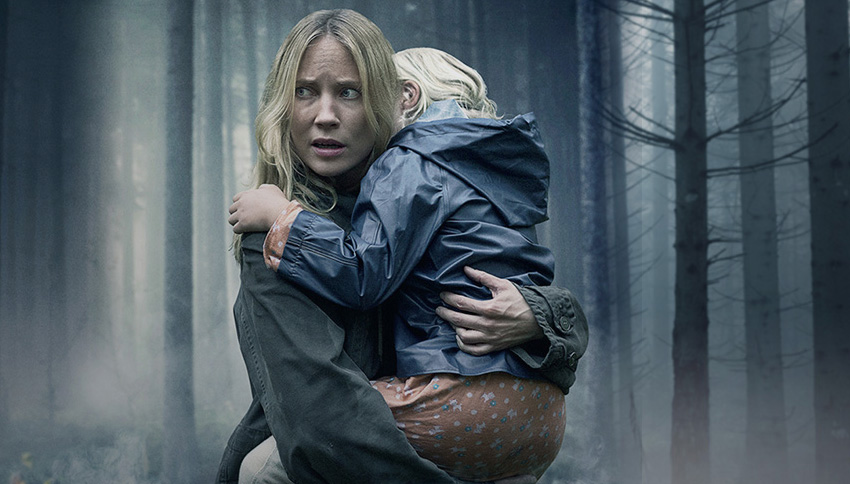Nordic noir comes to Showmax with critically acclaimed Swedish series Jordskott 6