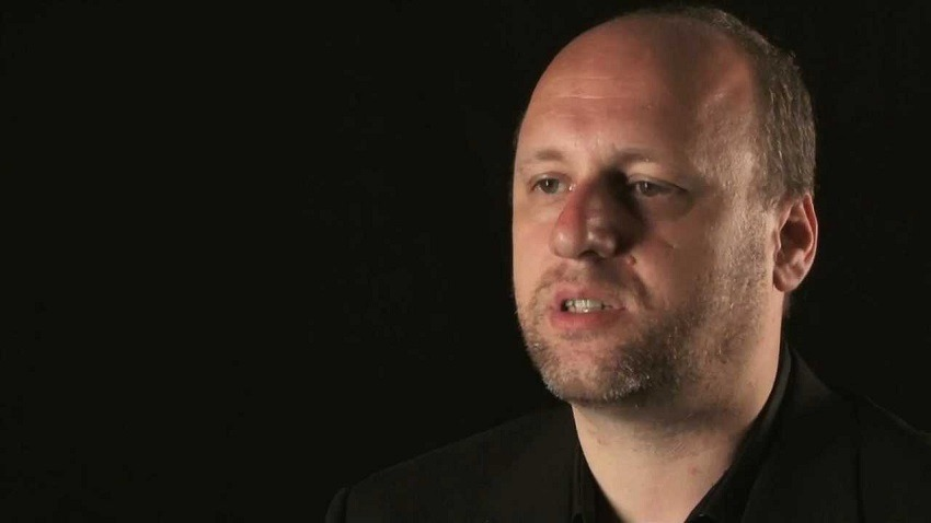 Quantic Dream and David Cage face allegations from former employees 3