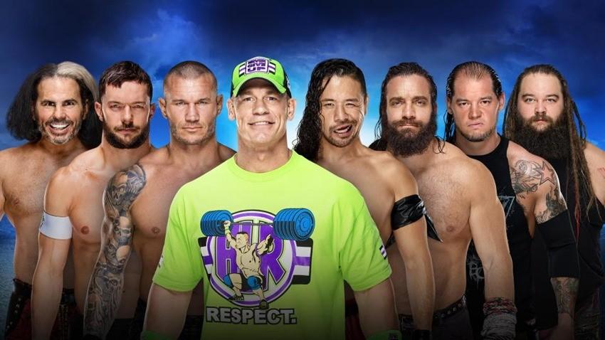 Royal Rumble 2018 (1)