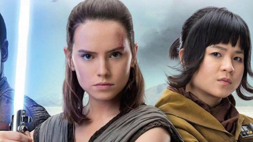 Star Wars Last Jedi (1) (2)