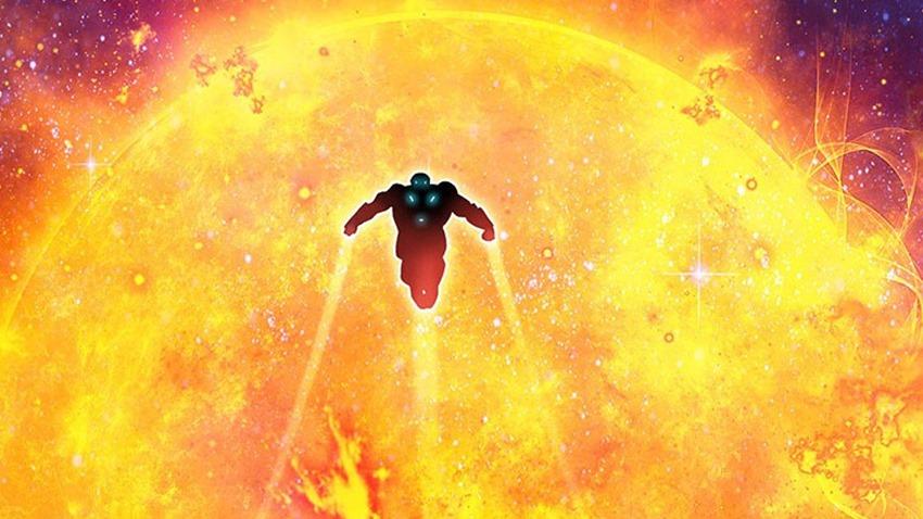 XO Manowar (5)
