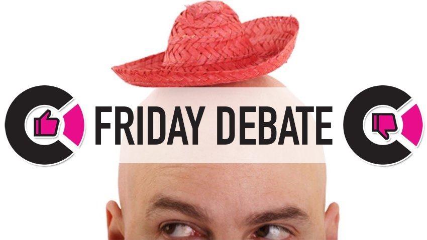 debatecap