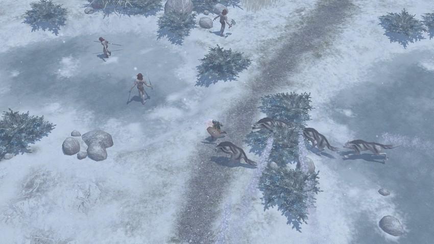 Titan quest immortal throne ragnarok download | Titan Quest