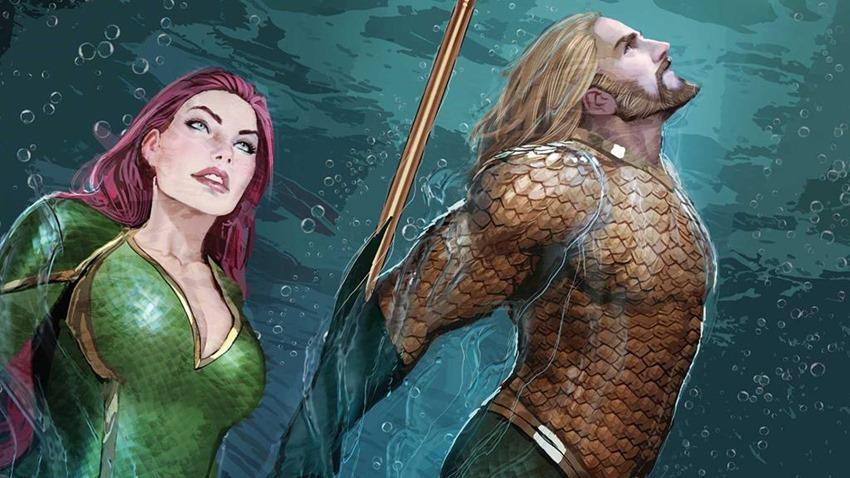 Aquaman (4)