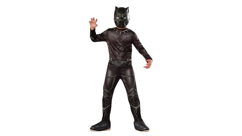 Black-Panther-Kids