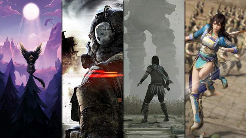 February-games-2018