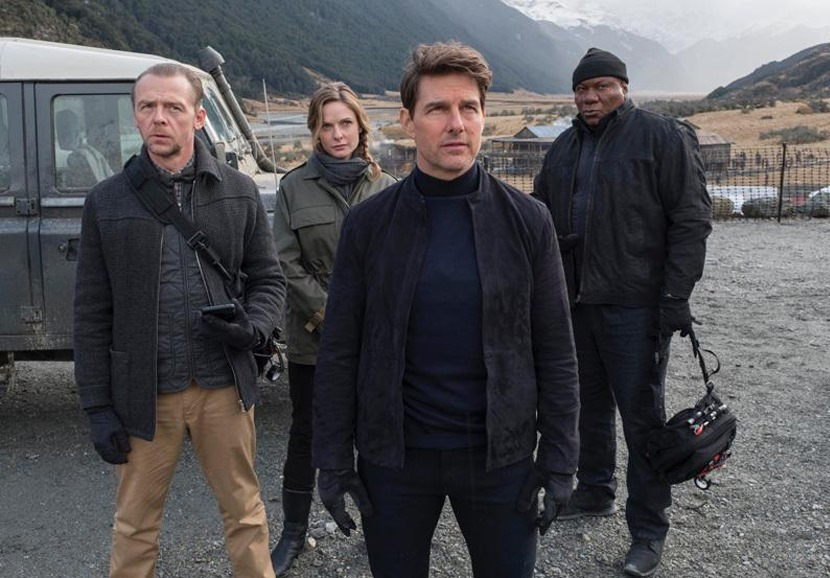 MissionImpossible6_1