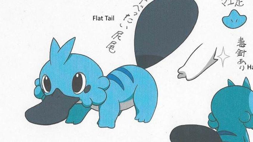 Pokemon Fakes (3)
