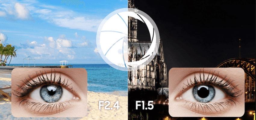 Samsung-S9-2