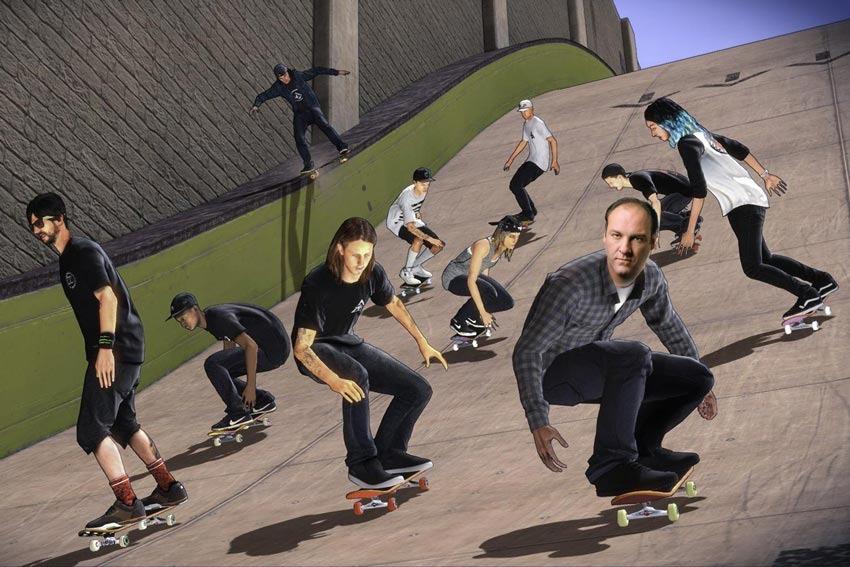 Tony-Soprano-Pro-Skater-5