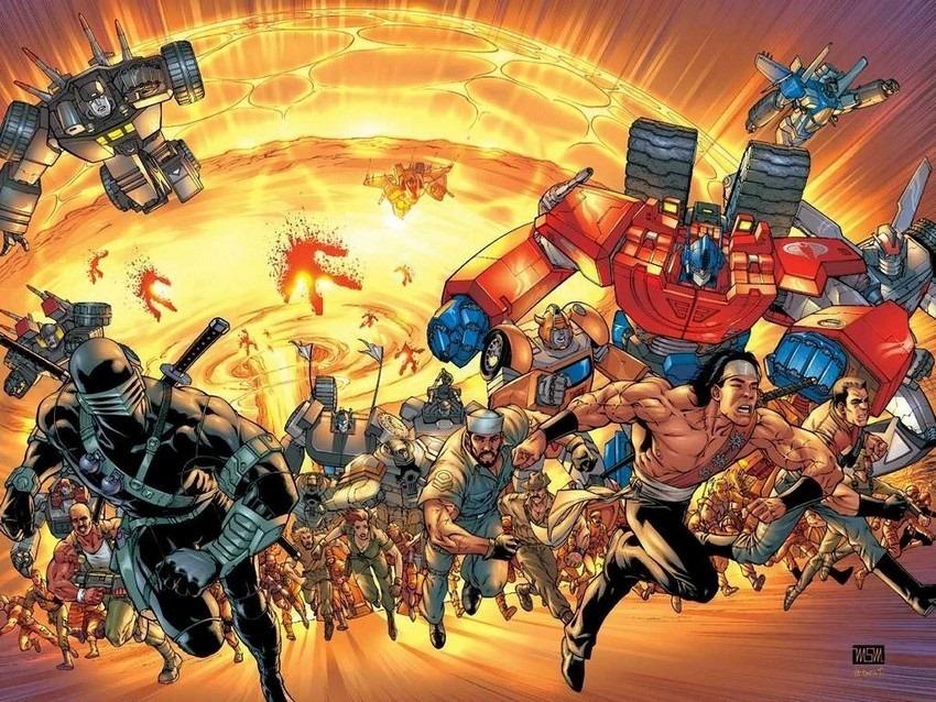 Transformers_vs_GIJoe_1