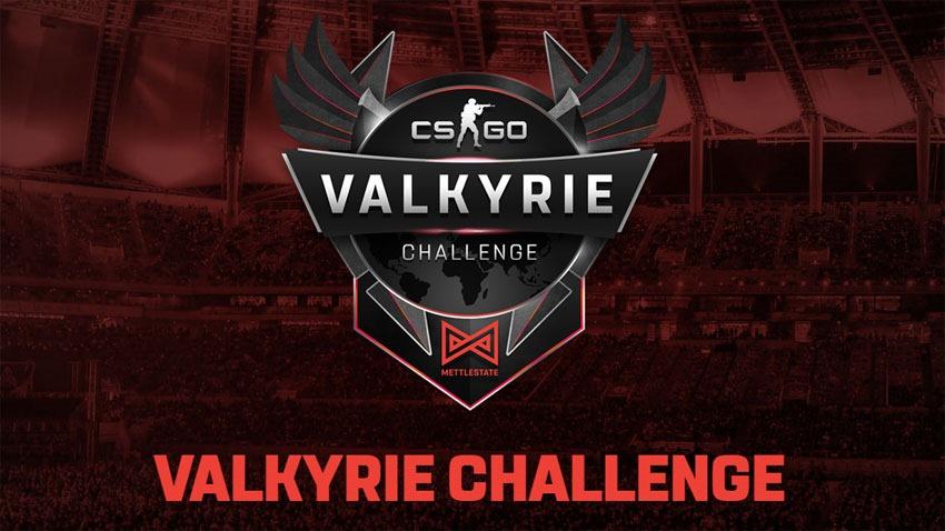 Valkyrie-Challenge