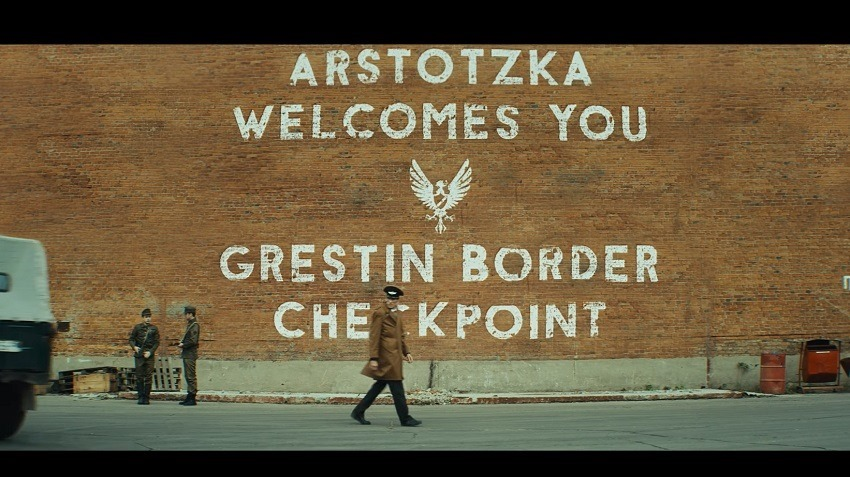 papers, please short film captures the harrowing nature of the game 2