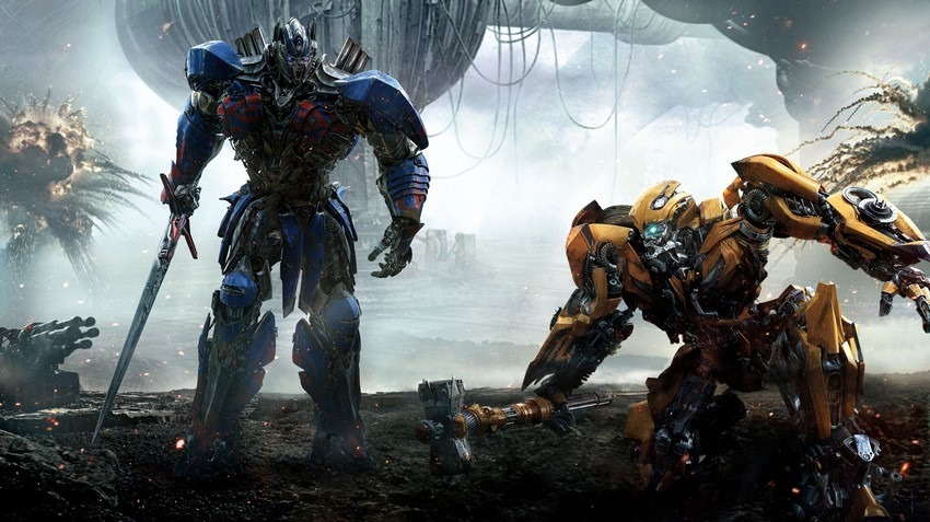 transformers-the-last-knight-optimus-prime-bumblebee-1