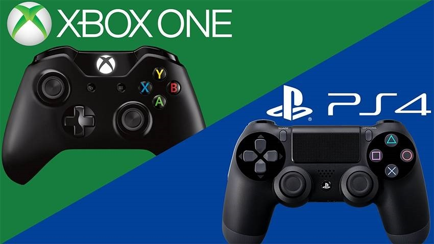 we all know that cross platform play between the xbox one and playstation 4 versions of fortnite s battle royale is technically possible - fortnite crossplay not working xbox ps4