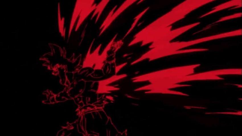 Dragon Ball Super Goku vs Jiren (19)