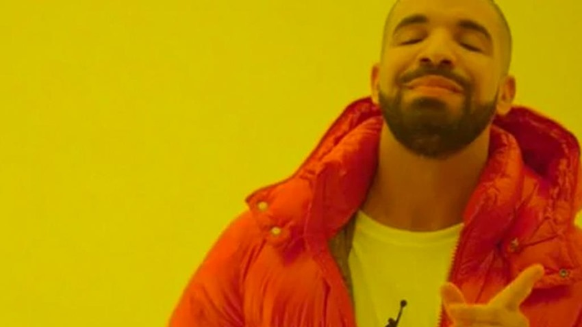 Drake (1)