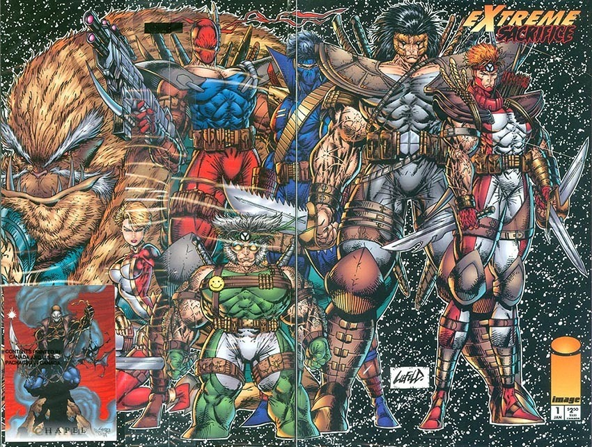 ExtremeSacrifice_WrapCover_Liefeld