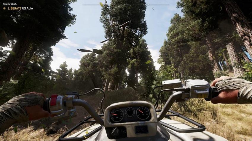 Far Cry 5 (10)