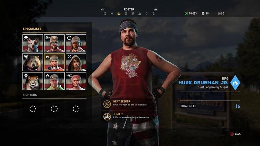 Far Cry guns for hire (5)