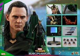 Hot Toys Loki (25)
