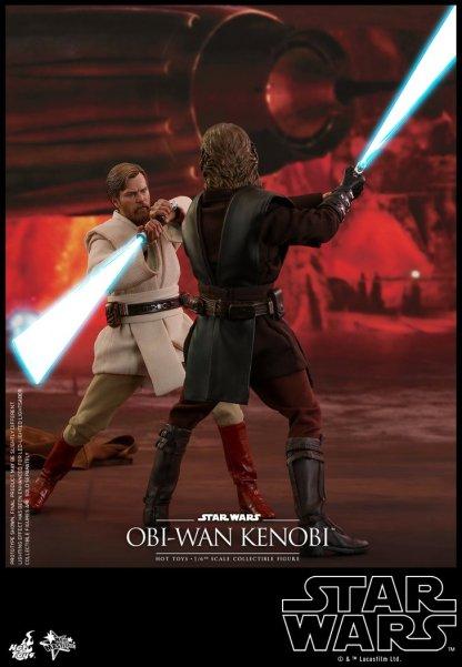 Hot Toys Obi Wan (11)
