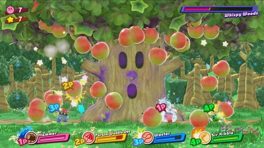 KirbyStarAllies (7)