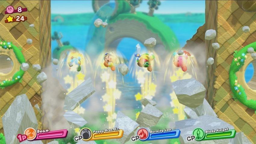 KirbyStarAllies (8)