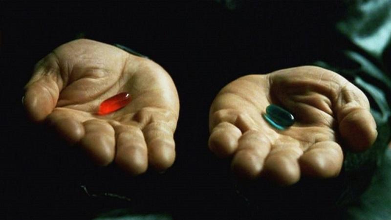 Zak Penn talks about his plans to expand The Matrix universe 4