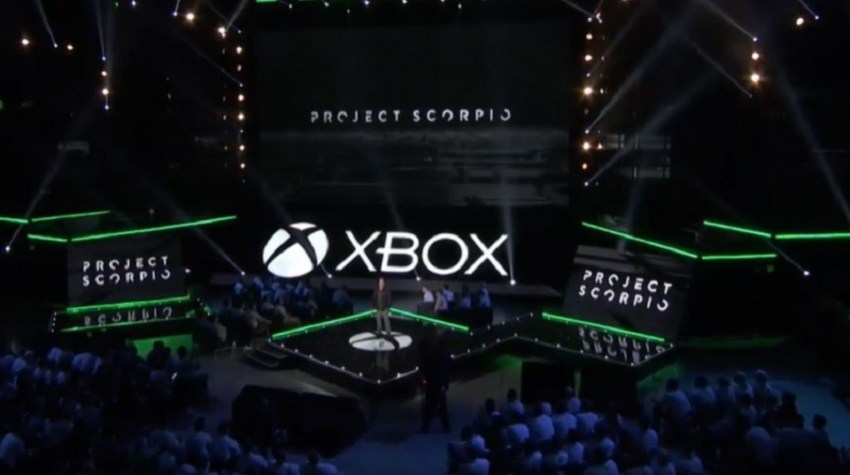 Microsoft is shaking up their E3 plans in a big way 2