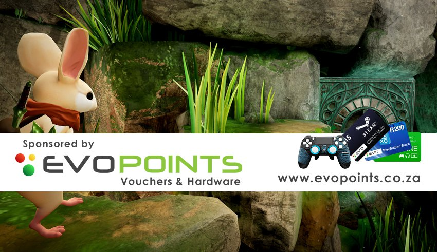 The EvoPoints Downloads of the Week – 2 March 2018 2