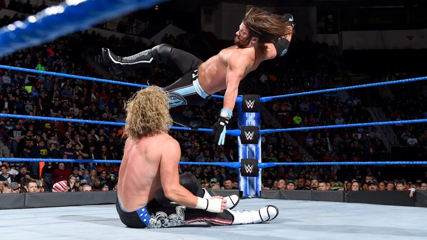 Smackdown LIVE March 07 (5)