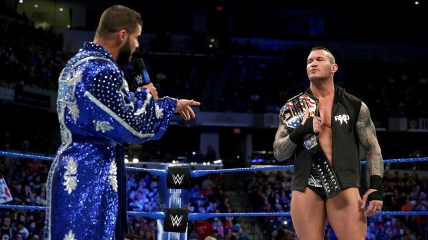 Smackdown LIVE March 13 (6)