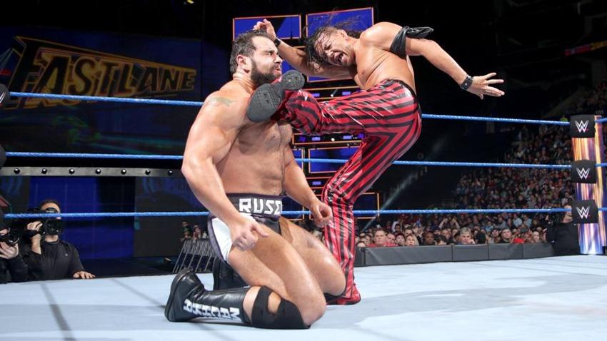 WWE Fastlane 2018 (3)
