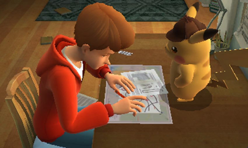 3DS_DetectivePikachu_ND0308_SCRN_01