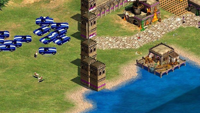 Age of Empires Shelby (2)