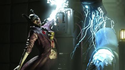 Injustice 2 supers (22)