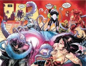 Justice League no justice (5)