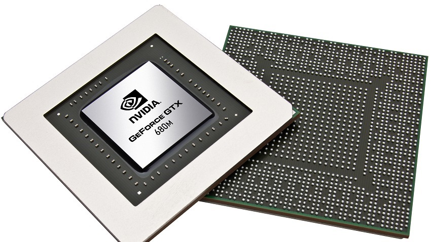 Nvidia ceasing 32 bit support next month 2