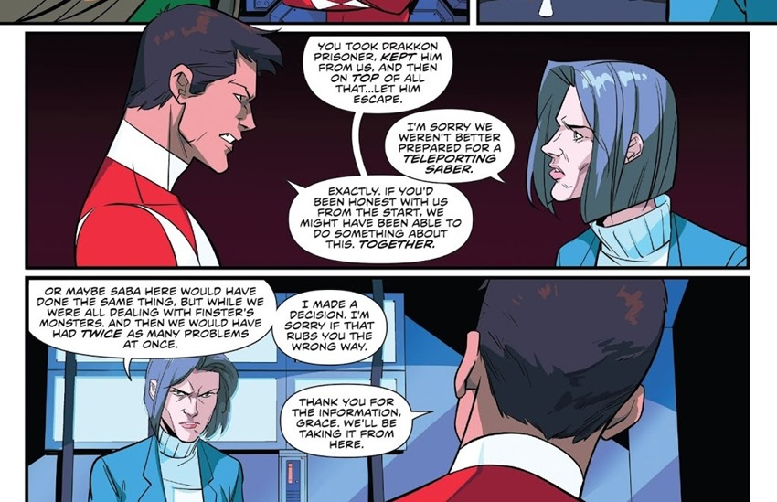 Power Rangers Shattered Grid (5)