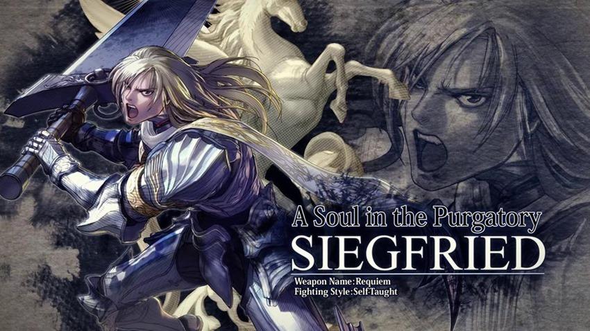 Siegfried (2)